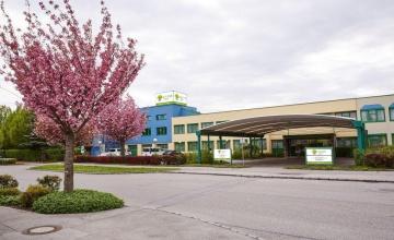 Betreuungsplatz